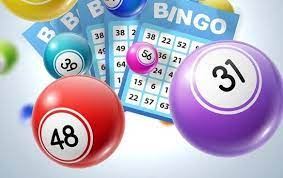 How to Find a Good Place to Play Online Bingo
