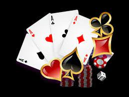 Play Poker in a Better Way