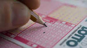 How to Set Your Goal of Becoming a Lotto Winner